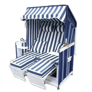 Strandkorb-Fohr-beach-lounge-baskets